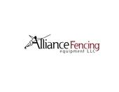 Alliance Fencing Equipment LLC