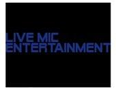 Live Mic Entertainment LLC