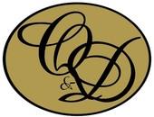 Quality & Distinction LLC