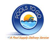 Pools To Go LLC
