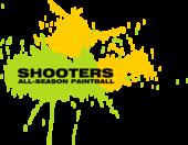 Shooters All-Season Paintball