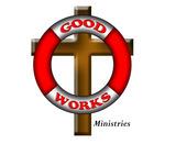 Good Works Ministries Inc.
