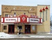 Iowa Theater