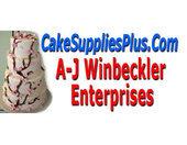 A-J Winbeckler Enterprises