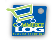 Commercelog Business Group Inc