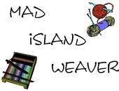 Mad Island Weaver
