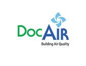Doc Air LLC