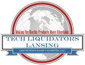 Liquidation Sales Unlimited, LLC