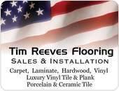 Tim Reeves Flooring
