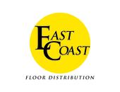 East Coast Floor Distribution