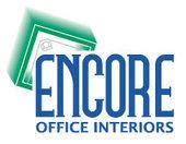 Encore Office Interior