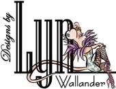 Designs By Lyn Wallander Inc