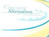 Crowning Alternatives