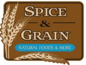 Spice & Grain, LLC