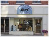 Amish Country Deli More LLC