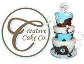 Creative Cake Co.