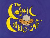 Cosmic Cookie Jar