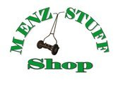 Menz Stuff Shop