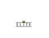 Elite Deliveries Inc