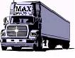 Max Logistics Corp
