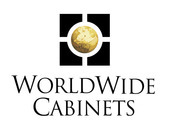 World Wide Cabinets Inc