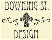 Downing St. Design