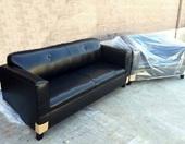 $280 New  Sofa / Loveseat sets