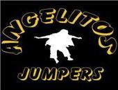 Angelitos Jumpers