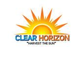 Clear Horizon LLC