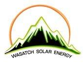 Wasatch Solar Energy