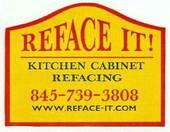 Reface It! inc.