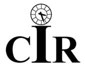 Clock & Instrument Repair, Inc