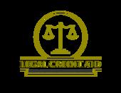 Legal Credit Aid