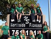 Northside Fitness