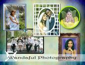 Wandaful Photography