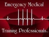 Emergency Medical Training Professionals llc