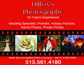 Stan Dillion Photography