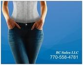 BC Sales LLC