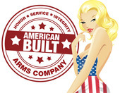 American Built Arms Co