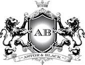 Astor & Black