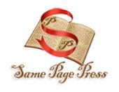 Same Page Press