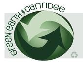 Green Earth Cartridge