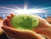 Worldwide Prayer Teleconference