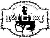 Michael Geiser Movers
