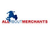 All About Merchants - Ross Bowdey