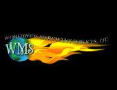 Worldwide Merchant Services, Llc