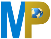 MPowered Business Group Inc