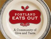 Portland Eats Out