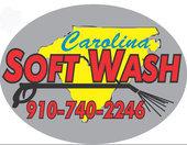 Carolina Softwash Llc