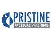 Pristine Pressure Washing